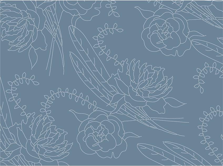 blue pattern.jpg