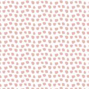 Whimsical Dot in Coral.jpg