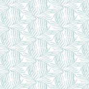 palms in blue.jpg