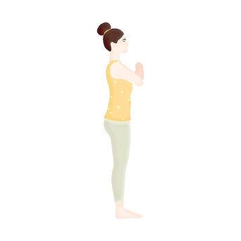 Posture%2525201_edited_edited_edited.jpg