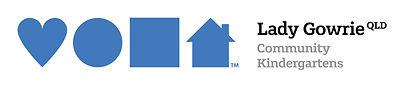 Ladie Gowrie Logo 3.jpg