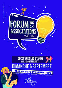 Forum_des_associations_A3_2020_HD copie.