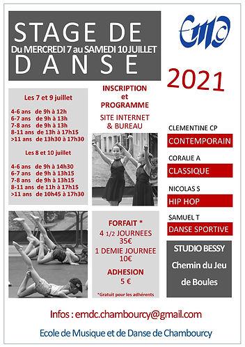 Programme Stage Danse juil21.jpg