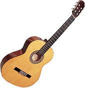guitare.JPG