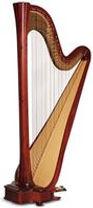 harpe.jpg