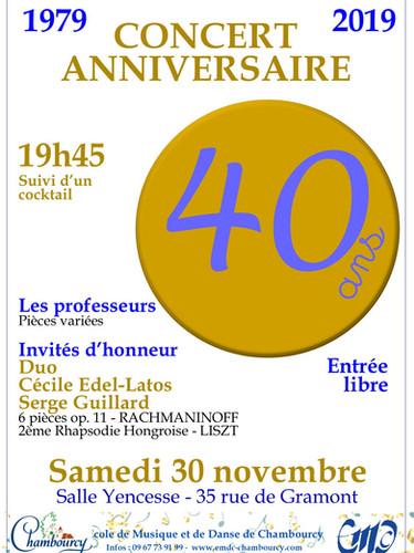 Concert40ans_30-11_encadré.jpg
