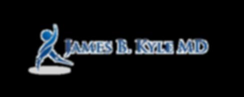 JamesBKyleMDLogo.png