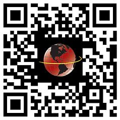 MM-QR Code.png