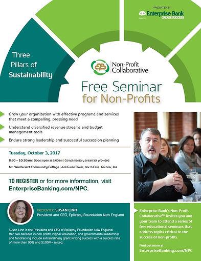 Sustainability-Flyer.jpg
