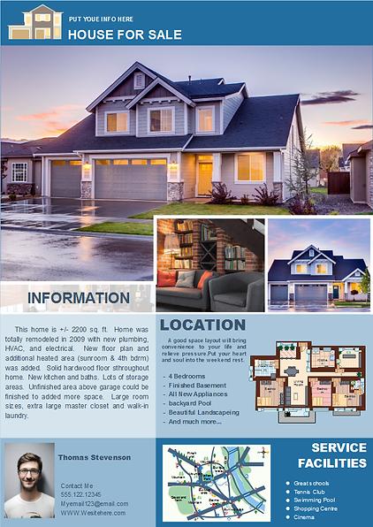 blue-real-estate-flyer.png