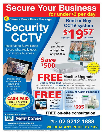 SecurityNSW2-787x1030.jpg