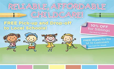 pickaboo-day-care_design.jpg