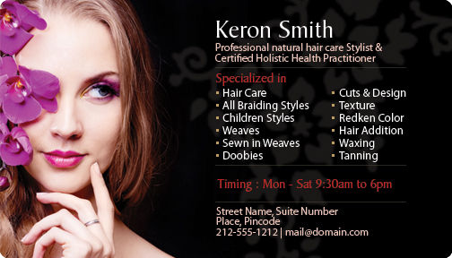 4x7-inch-Round-Corner-Beauty-Salon-Magne