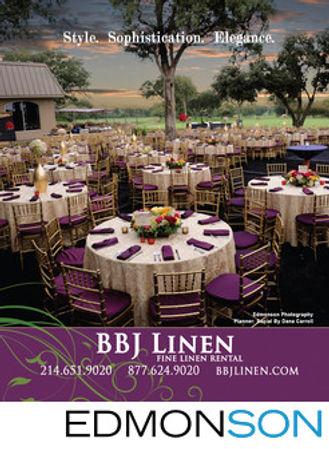 bbj-linen-ad-dac-wedding-reception-dwedd