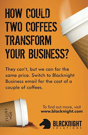 BN-email-coffee-87x132.jpg