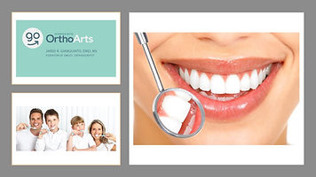 Dental graphic.jpg