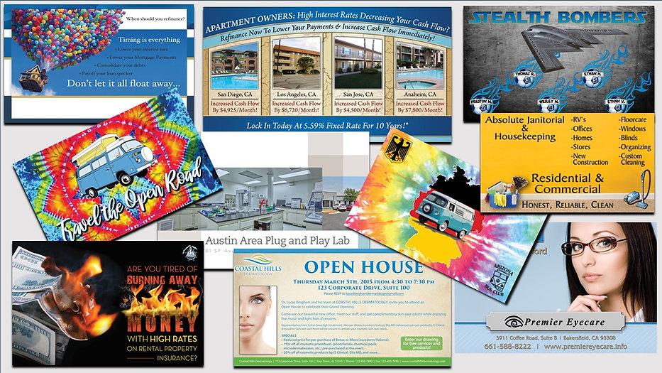 MM - Steve's Sample Cards.jpg