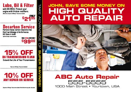 personalized-auto-repair-postcard.jpg