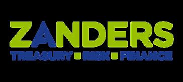 Zanders-logo.png