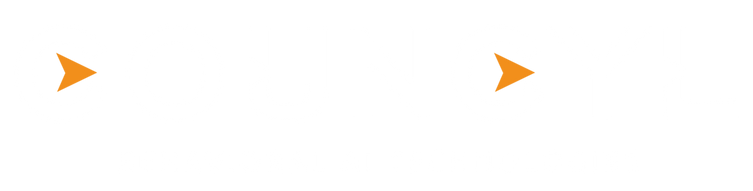 LogoRGB_neg1600.png