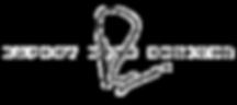 GLOB__BRAND_RUPERT_NEVE_DESIGNS-BLK.png