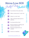 restful sleep checklist use this one.png