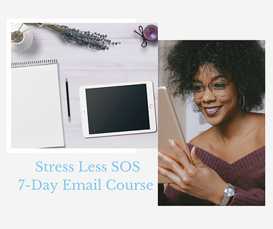 7-day email course (1).png