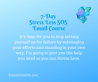 7day email course.png