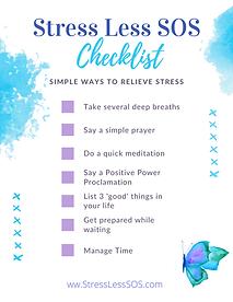 Stress Less SOS Checklist (1).png