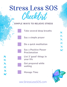Stress Less SOS Checklist (1).png