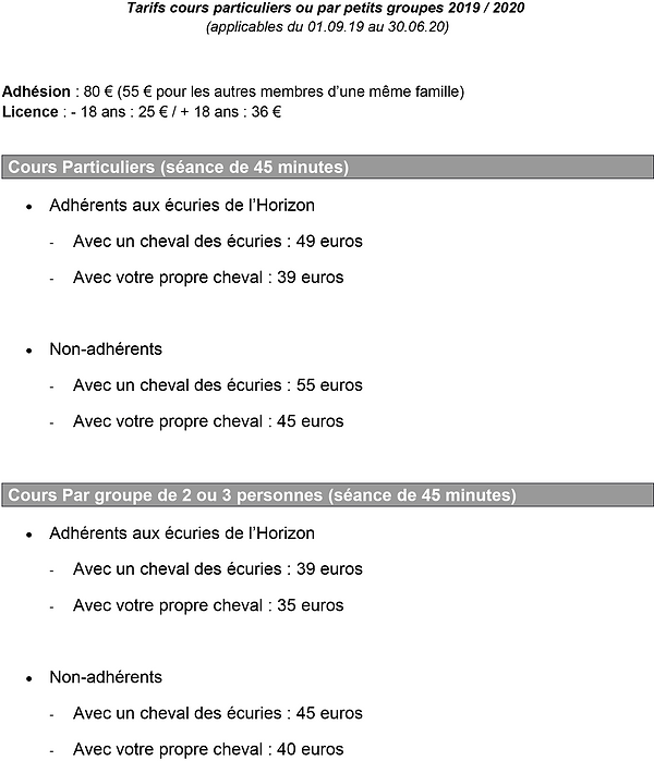 Tarifs-cours-particuliers-2019-2020.png