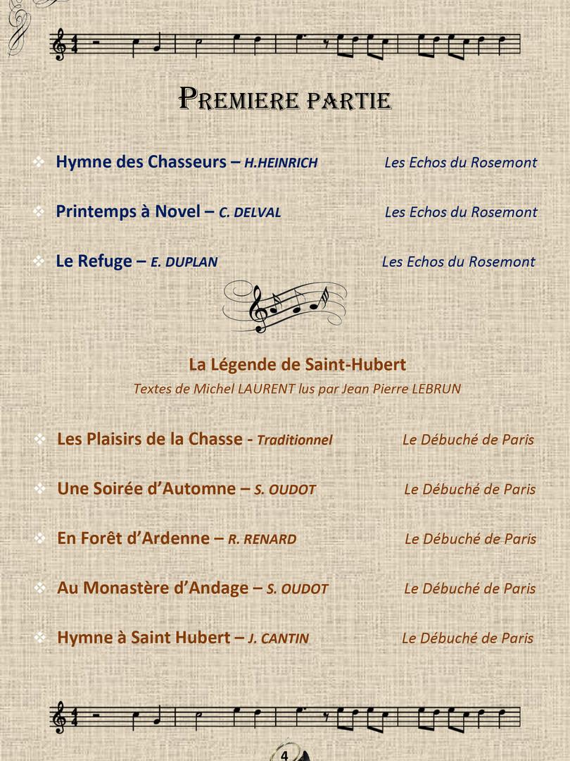 Programme concert 18 mai V5-4.jpg