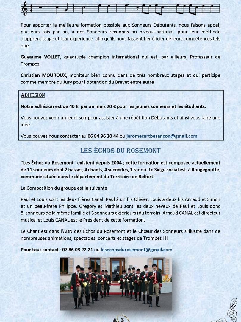 Programme concert 18 mai V5-3.jpg