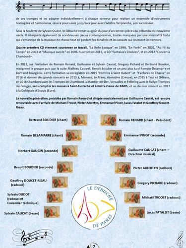 Programme concert 18 mai V5-7.jpg