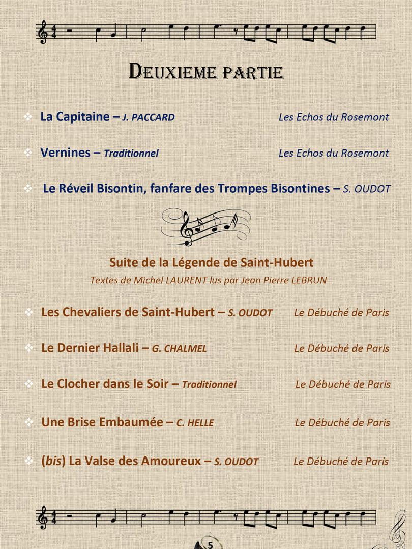 Programme concert 18 mai V5-5.jpg