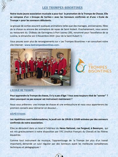 Programme concert 18 mai V5-2.jpg
