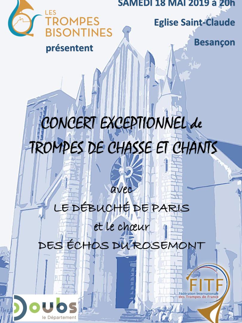 Programme concert 18 mai V5-1.jpg