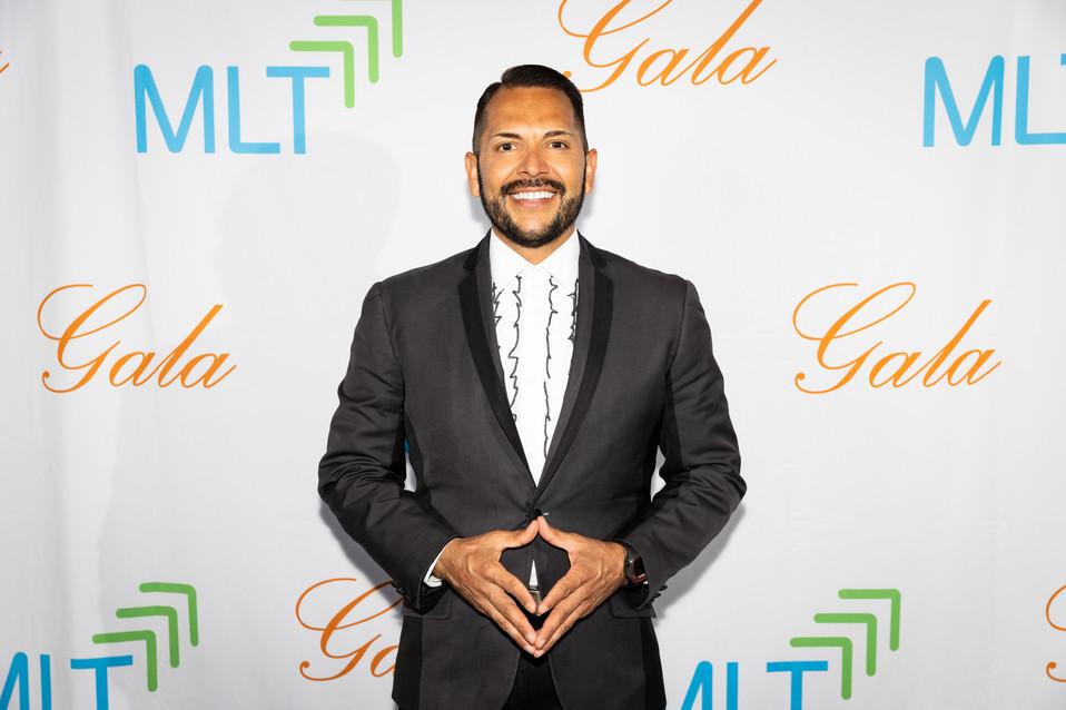 MLT Gala