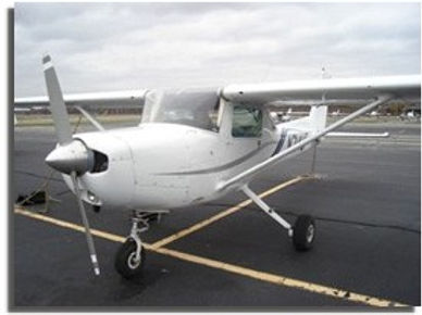 C152plane.jpg