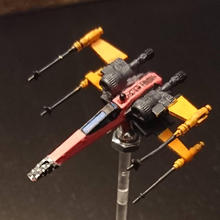 Sabines T-70 X-wing