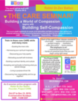 Care Seminar flyer email.png