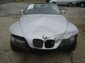 bmw-z3-convertible-salvage-rebuildable-r