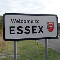 Welcome-To-Essex-Sign.png