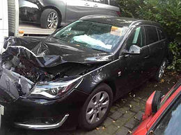 damaged vauxhall 1#.jpg