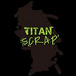 titanscraplogo#.png