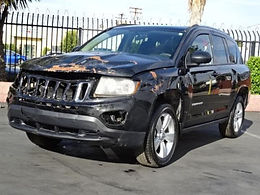 2015-jeep-compass-sport-4wd-salvage-rebu