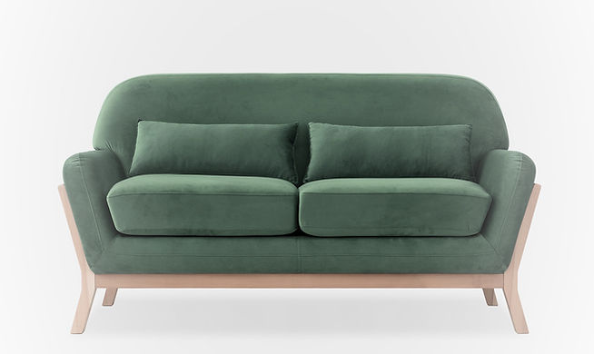 Green%20Couch_edited.jpg