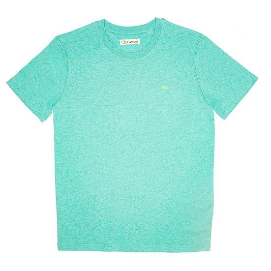 T-shirt adulte unisexe