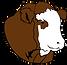 Fleckvieh Logo