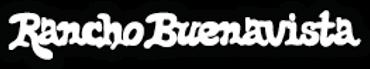 Logo Rancho Buenavista
